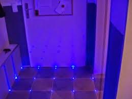 led bathroom lighting ideas. Small Led Bathroom Lights Interesting Lighting Ideas Design Inspiration Of In .