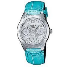 <b>Женские Часы</b> — купить в интернет магазине Проскейтер
