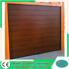 garage door suppliersGarage Doors  Garage Door Wholesale Dallas Suppliers Milwaukee Wi