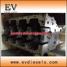 isuzu excavator engine 3kc1 3kc2 engine assy oem number 3kc1 isuzu excavator engine 3kc1 3kc2 engine assy