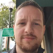 KyleLeneau (Kyle LeNeau) · GitHub