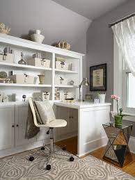 office space at home. Free Best Small Office Guest Room Ideas Images On Pinterest Home With Design Space At