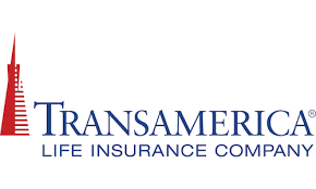Transamerica Medicare Supplement Insurance GoMedigap Enchanting Transamerica Life Insurance Quotes