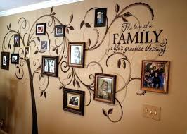 full size of kids room wallpaper decor painting best family tree pictures images on trees scenic