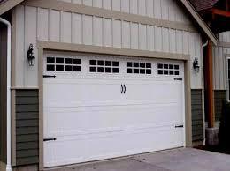 two car garage doortwo car garage door 4  Gallery Image and Wallpaper