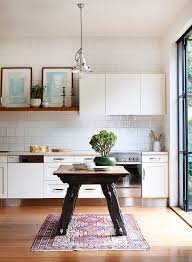 kitchen design apply 20 most amazing kitchen with bohemian vibe home design and interior