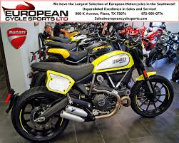 flat track sportster motorcycles for sale