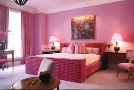 interior design bedroom pink. Contemporary Design With Interior Design Bedroom Pink O