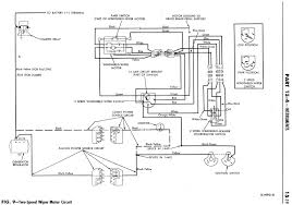 1963 ford falcon wiring diagram schematic images gallery