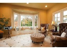captivating furniture interior decoration window seats. No Window Treatment - Bay Seat Captivating Furniture Interior Decoration Seats A