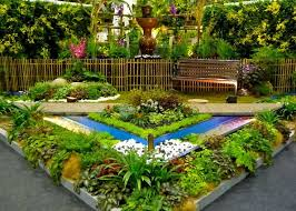 Small Picture Best Landscaping ideas I have ever seen wow design