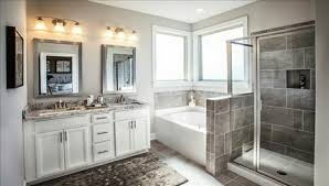 lighting in homes. Beazer Homes Kitchen Cabinets Progress Lighting By Room A Virtual Tour From In
