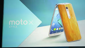 motorola phones 2015. motorola-new-phones-2015-001.jpg motorola phones 2015