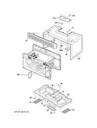 kitchenaid wall oven wiring diagram wiring diagram kitchenaid oven fuse location image about wiring