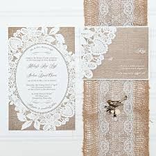 lace and burlap wedding invitations, bride on a budget, custom Cheap Wedding Invitations Burlap And Lace lace and burlap wedding invitations, bride on a budget, custom invitation, sample set cheap wedding invitations burlap and lace
