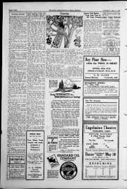Feather River Bulletin from Quincy, California on May 8, 1924 · Page 4