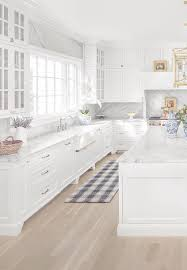 So, trends in web design aren't only about which color or photos will be popular. 34 Beauty Latest Kitchen Design Trends Ideas For 2019 Part 13 White Kitchen Design Home Decor Kitchen Kitchen Design
