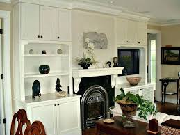 built in wall unit with fireplace and tv wall unit fireplace stand ideas built in entertainment