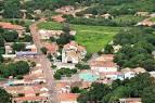 imagem de Brasileira Piauí n-2