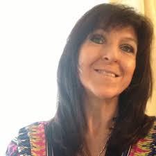 Wendy Burke (@Tango20UK) | Twitter