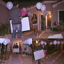 homecoming dance party ideas. cute homecoming proposal dance party ideas