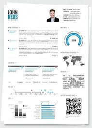 Innovative Ideas Beautiful Resume Templates Resume Amazing Resume