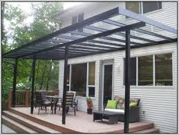 metal patio cover plans. Interesting Cover Metal Patio Cover Plans  Patios  Home Design Ideas Dobl0Qgb2X With  With A