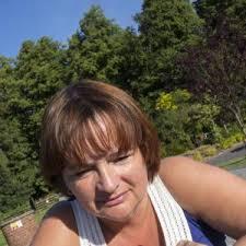 recherche femme 55 65 ans pour refaire ma vie