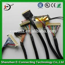 pin wire harness pin wire harness suppliers and manufacturers 8 pin wire harness 8 pin wire harness suppliers and manufacturers at com