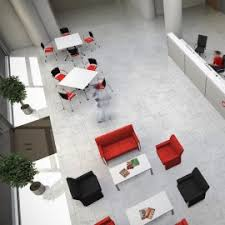 office furniture interior design. VIEW RANGE HERE · Moda Range Office Furniture Interior Design