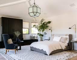 master bedroom.  Master In Master Bedroom L