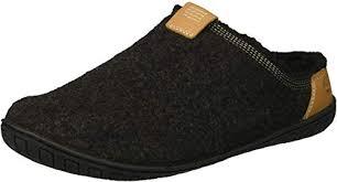 Timberland Men's Torrez Scuff Slipper | Shoes - Amazon.com