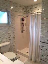 nice obscure glass shower doors with shower door clear or frosted glass