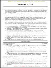 Free Online Resume Writer Delectable Resume Writing Online Free Durunugrasgrup