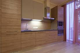 what should you be looking for when purchasing new kitchen cabinets