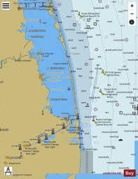 Us Map With Latitude Longitude