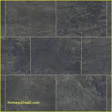 stone look vinyl plank flooring natural dark stone effect vinyl flooring tiles planks floating vinyl plank