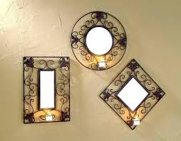 mirror decor for walls decorative wall mirrors adorn your home with wall mirrors nice home decor mirror decor for walls