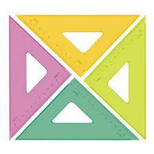 <b>Треугольник</b> 12 см <b>угол 45</b> градусов x120 СТАММ ТК-44