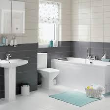 Small Picture Bathroom Design Bathrooms And Bathroom Vanities Bathroom Designs