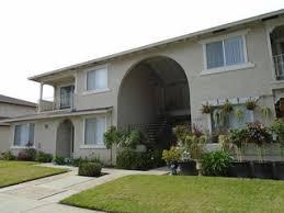 1505 1505 De Rose Way   Office, San Jose, CA 95126 2 Bedroom Apartment For  Rent For $2,700/month   Zumper