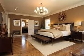 Superb Best Ceiling Lights For Hotel Bedrooms Best Ceiling Lights For Hotel  Bedrooms Best Ceiling Lights For