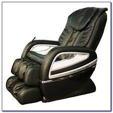 massage chair costco. cozzia massage chair warranty costco g