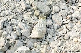 Rock Sizes Turali Co