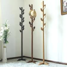Used Coat Rack For Sale