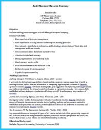 Night Auditor Resume Template Objective Job Description Hotel