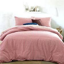 duvet covers queen size duvet cover dimensions nz full size of bedroomscomforter sets queen black