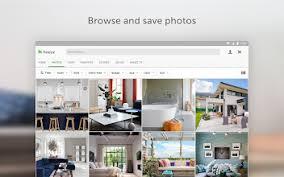 Houzz Interior Design Ideas - Apps on Google Play