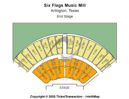 Six Flags St Louis Concert Seating Chart Six Flags Tickets Cheap Vespagio Hd Image