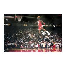 Perubahan ini, namun, dengan kedatangan seorang musuh misterius bernama raditz yang menyajikan dirinya sebagai gokuu yang. Michael Jordan Poster Slam Dunk Contest Posters Buy Now In The Shop Close Up Gmbh